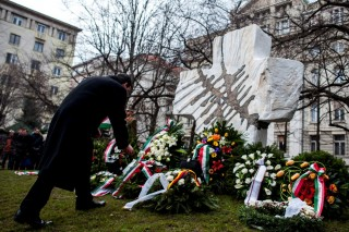 kommunizmus áldozatainak emléknapja (kommunizmus áldozatainak emléknapja, kommunizmus, )