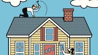 lakásfelújítás (lakásfelújítás, takarékosság, felújítás, Fundamenta)