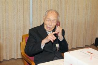 legidősebb férfi (legidősebb férfi, )