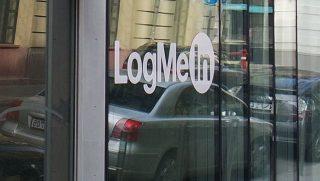 logmein01b (technet, logmein, magyar, startup, cég, vállalat, fejlesztő, bemutató, videó, munkahely, )