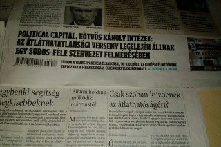 magyar hírlap beég (magyar hírlap, magyar nemzet)
