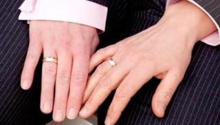 meleghazassag(5)(430x286).jpg (melegházasság)