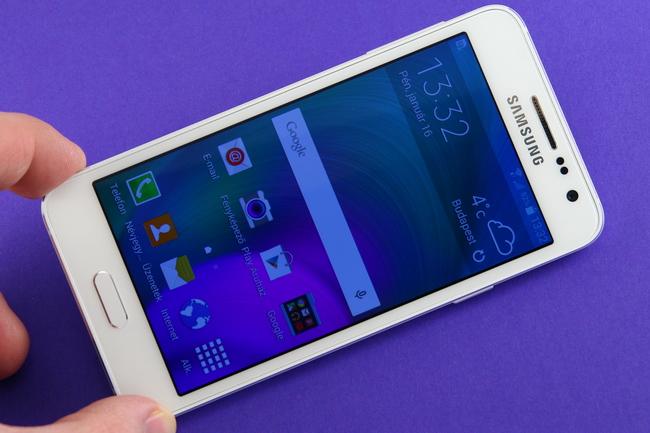 mp-a01 (mobilport, teszt, samsung, galaxy, android, okostelefon, prémium)