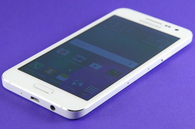 mp-a03 (mobilport, teszt, samsung, galaxy, android, okostelefon, prémium)