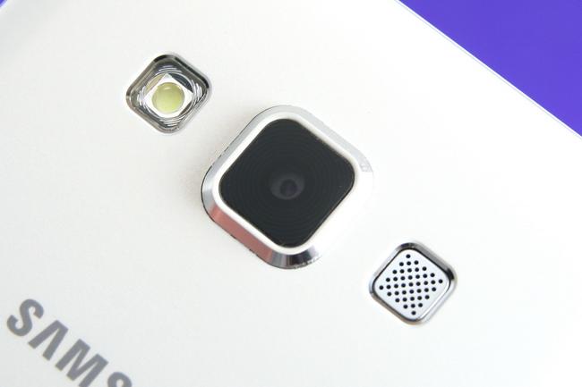 mp-a07 (mobilport, teszt, samsung, galaxy, android, okostelefon, prémium)
