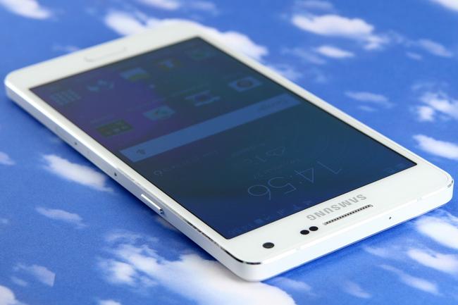 mp-a504 (mobilport, teszt, samsung, galaxy, android, okostelefon)