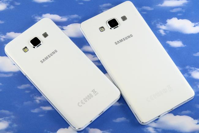 mp-a514 (mobilport, teszt, samsung, galaxy, android, okostelefon)