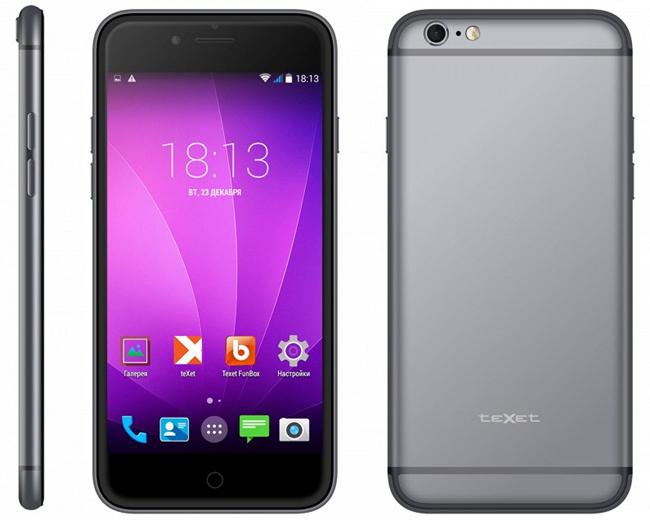 mp-ao01 (mobilport, apple, iphone, orosz, másolat, android, olcsó)