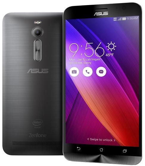 mp-asu01 (mobilport, asus, android, lollipop, okostelefon, ram)