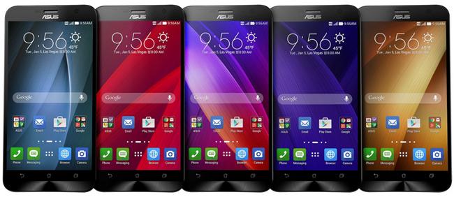 mp-asu02 (mobilport, asus, android, lollipop, okostelefon, ram)