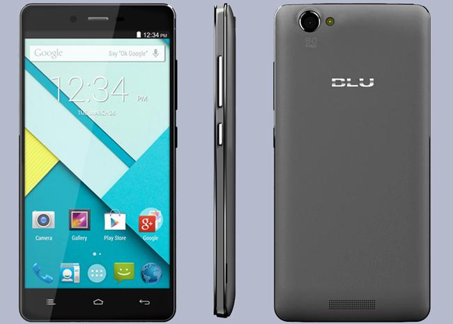mp-bl01 (mobilport, android, okostelefon, akkumulátor, üzemidő)