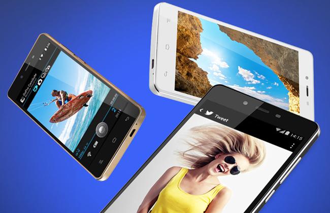 mp-bl02 (mobilport, android, okostelefon, akkumulátor, üzemidő)