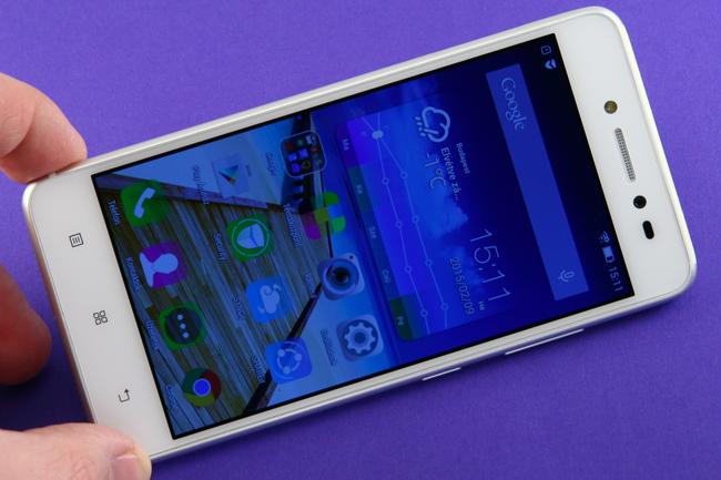 mp-len01 (mobilport, teszt, lenovo, kínai, android, apple, iphone)