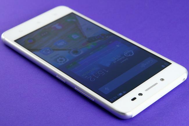 mp-len04 (mobilport, teszt, lenovo, kínai, android, apple, iphone)
