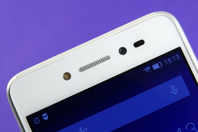 mp-len05 (mobilport, teszt, lenovo, kínai, android, apple, iphone)