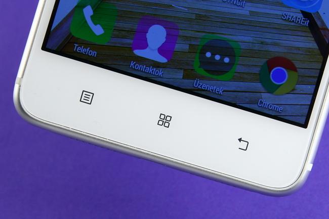 mp-len06 (mobilport, teszt, lenovo, kínai, android, apple, iphone)