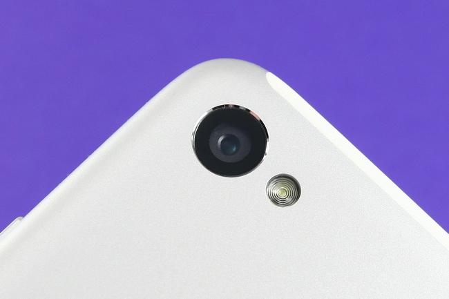 mp-len07 (mobilport, teszt, lenovo, kínai, android, apple, iphone)