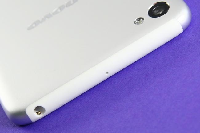 mp-len08 (mobilport, teszt, lenovo, kínai, android, apple, iphone)