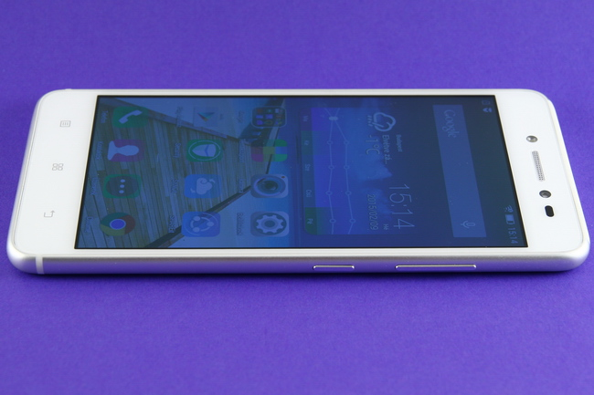 mp-len10 (mobilport, teszt, lenovo, kínai, android, apple, iphone)