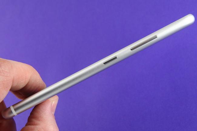 mp-len11 (mobilport, teszt, lenovo, kínai, android, apple, iphone)