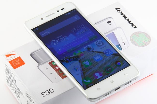 mp-len13 (mobilport, teszt, lenovo, kínai, android, apple, iphone)