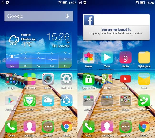 mp-len14 (mobilport, teszt, lenovo, kínai, android, apple, iphone)