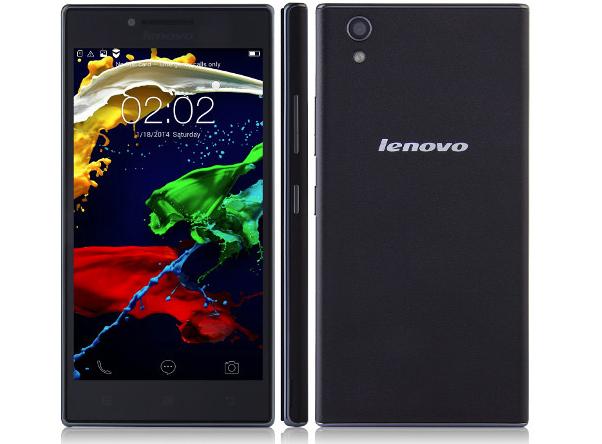 mp-lenp70 (mobilport, lenovo, android, kitkat, okostelefon, kínai)