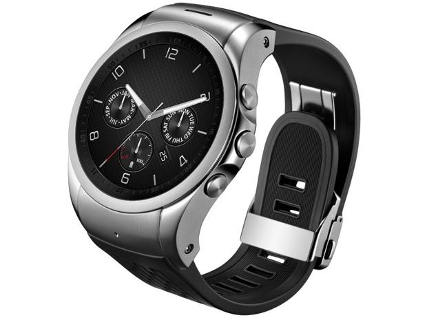 mp-lgw (mobilport, lg, okosóra, smartwatch, nfc, mobilfizetés)