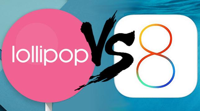 mp-lollios (mobilport, android, apple, ios, kitkat, lollipop)