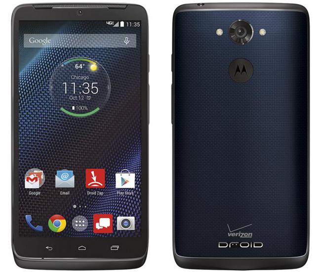 mp-mk02 (mobilport, okostelefon, kijelző, full hd, qhd, kijelző)