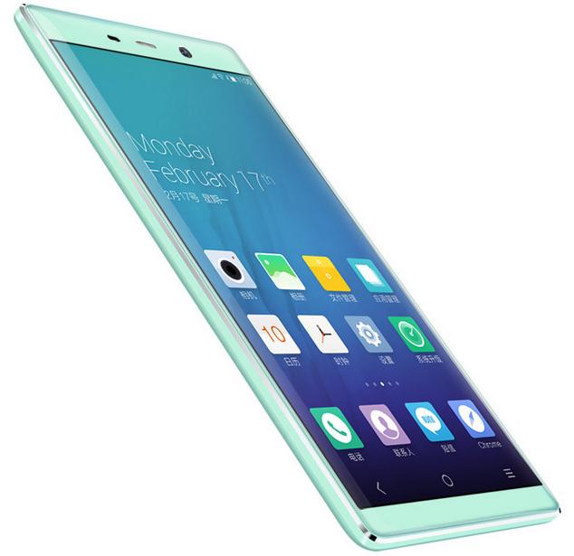 mp-mk03 (mobilport, okostelefon, kijelző, full hd, qhd, kijelző)