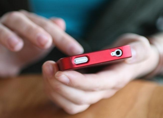 mp-mobil (mobilport, mobil, okostelefon, facebook, telefon, telenor)