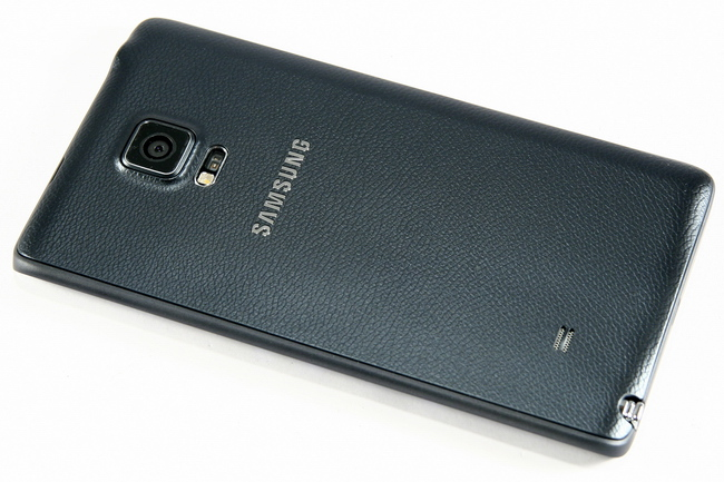 mp-n02 (mobilport, teszt, samsung, galaxy, note, edge, android, okostelefon)