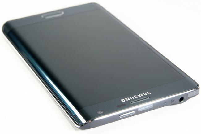 mp-n04 (mobilport, teszt, samsung, galaxy, note, edge, android, okostelefon)