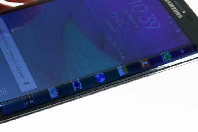 mp-n07 (mobilport, teszt, samsung, galaxy, note, edge, android, okostelefon)