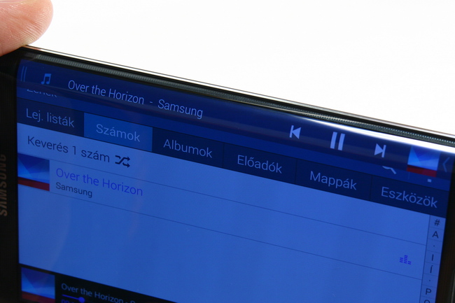 mp-n09 (mobilport, teszt, samsung, galaxy, note, edge, android, okostelefon)