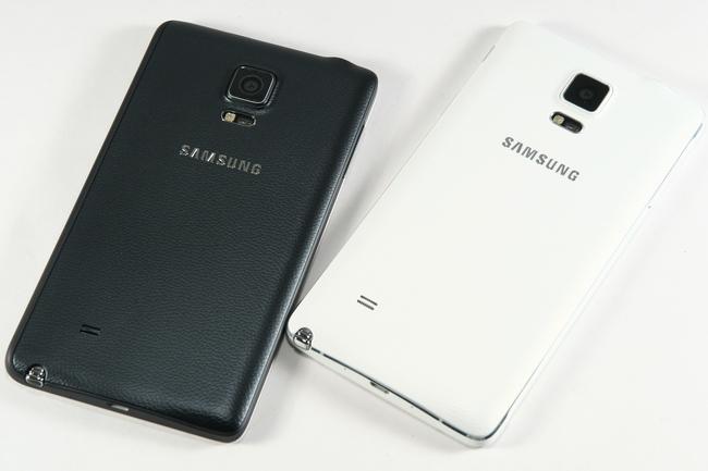 mp-n12 (mobilport, teszt, samsung, galaxy, note, edge, android, okostelefon)