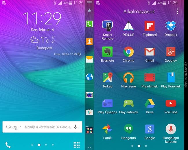 mp-n14 (mobilport, teszt, samsung, galaxy, note, edge, android, okostelefon)