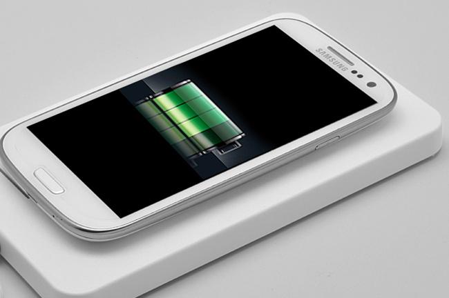 mp-qi (mobilport, vezeték nélküli, töltés, qi, okostelefon, töltő)