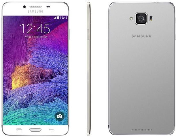 mp-s6 (mobilport, samsung, galaxy, android, lollipop, csúcsmobil, előrendelés)