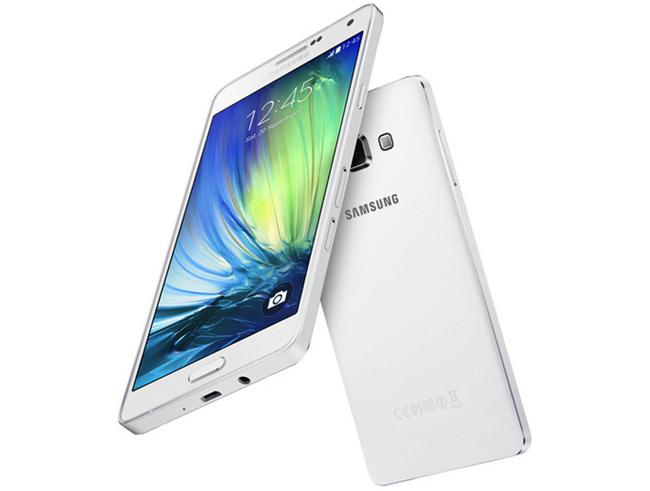 mp-sama7 (mobilport, samsung, galaxy, android, okostelefon)
