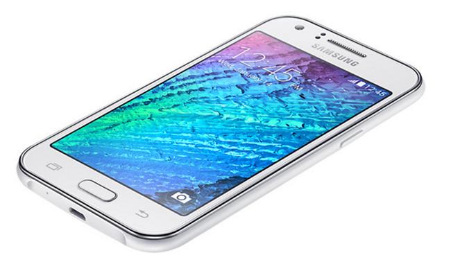 mp-sj1 (mobilport, samsung, galaxy, android, kitkat, olcsó, okostelefon)