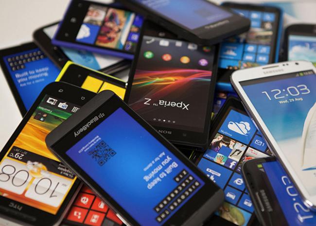 mp-smarts (mobilport, gfk, okostelefon, mobil, eladások, smartphone)
