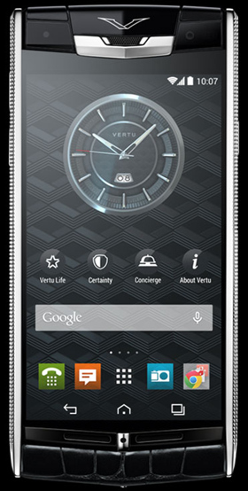 mp-v02 (mobilport, nokia, vertu, android, okostelefon, luxus)