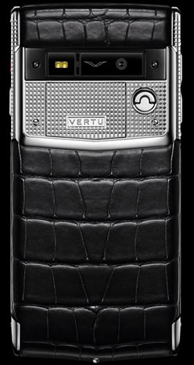 mp-v03 (mobilport, nokia, vertu, android, okostelefon, luxus)