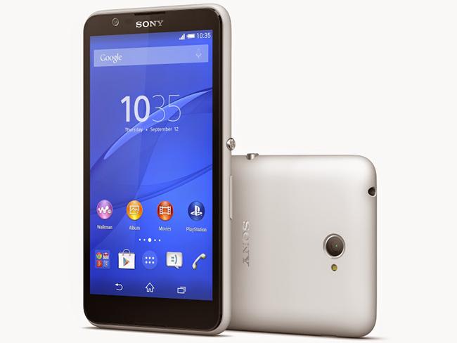 mp-xe4 (mobilport, sony, xperia, android, okostelefon)