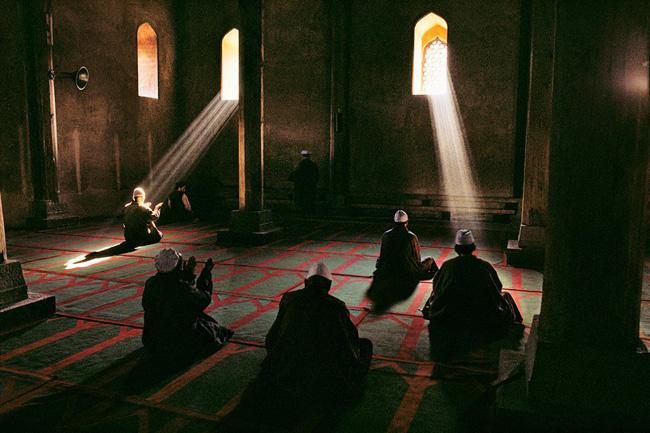 muszlim ima  (muszlim ima )