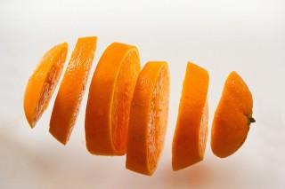 narancs (narancs)