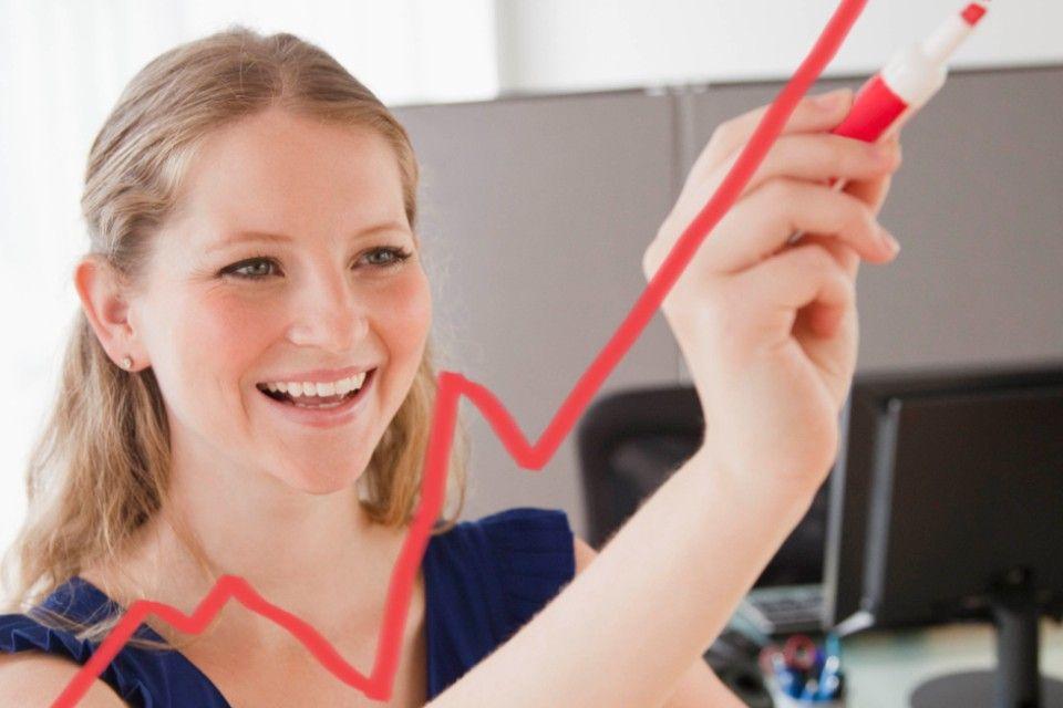 növekedés (gazdasági növekedés, )