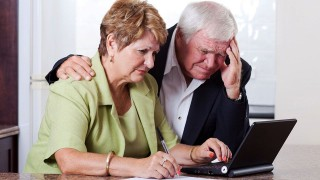 nyugdíjszámla (nyugdíjszámla, nyugdíjas, internet, )